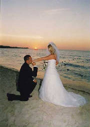 beachhouse-weddings.jpg